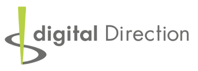 Digital Direction